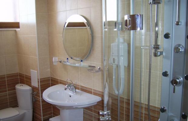 фотографии отеля Vip Zone изображение №27