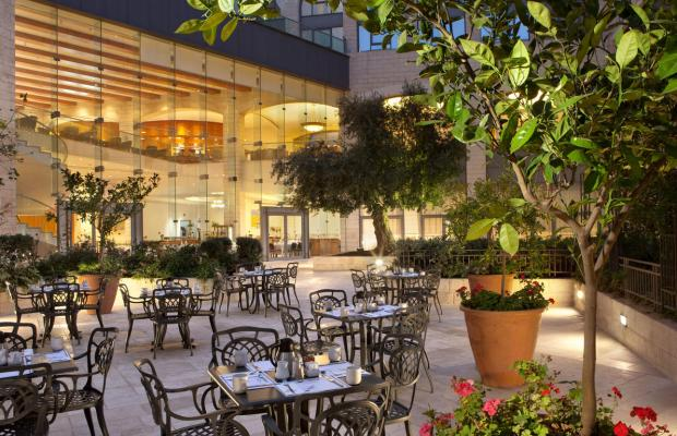 фотографии отеля Grand Court изображение №31