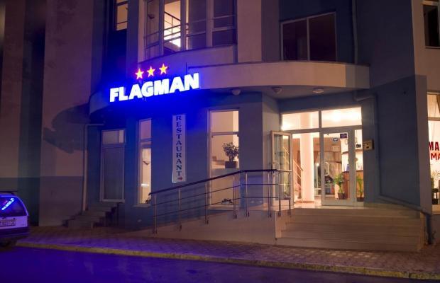 фото Flagman (Флагман) изображение №26