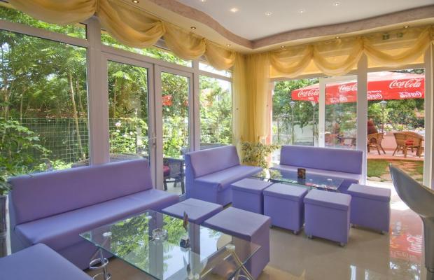 фотографии отеля Vromos (Вромос) изображение №15