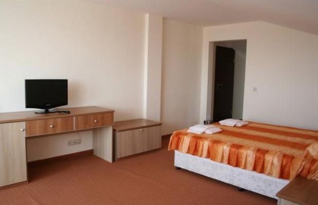 фото Hotel Acre (Хотел Акре) изображение №2