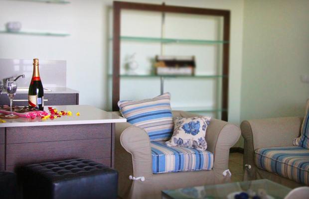 фото отеля Oasis Resort & Spa изображение №21