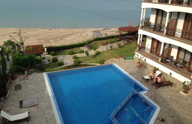 фото отеля Арго (Argo) изображение №5