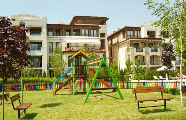 фотографии отеля Green Life Beach Resort (Грин Лайф Бич Резорт) изображение №59