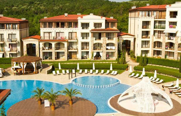 фотографии Green Life Beach Resort (Грин Лайф Бич Резорт) изображение №36