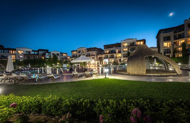 фотографии Green Life Beach Resort (Грин Лайф Бич Резорт) изображение №8