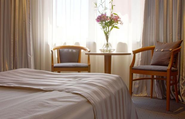 фотографии отеля Triada (Триада) изображение №47