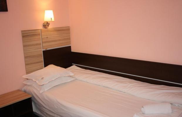 фото Hotel Orlando (ex. Bon Voyage Orlando) изображение №6