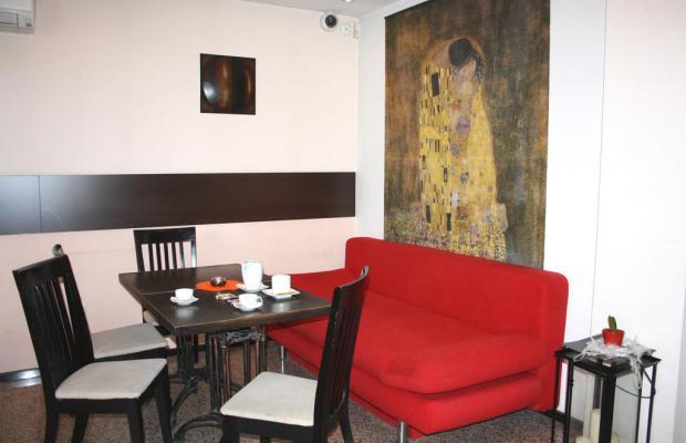 фото Hotel Orlando (ex. Bon Voyage Orlando) изображение №2