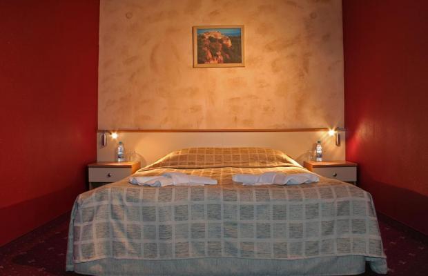 фото отеля Hotel Brod  изображение №25