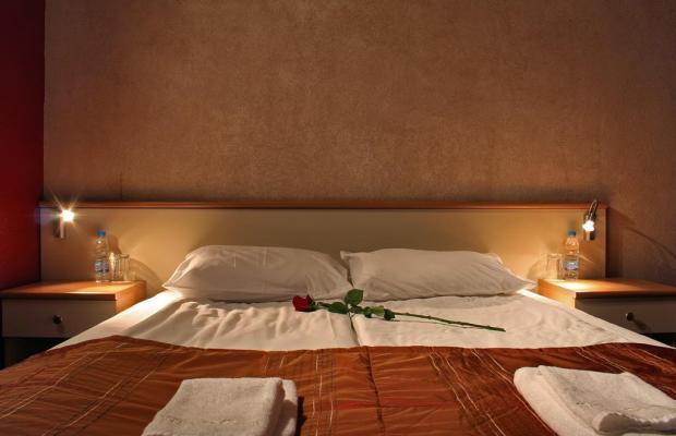 фото отеля Hotel Brod  изображение №21