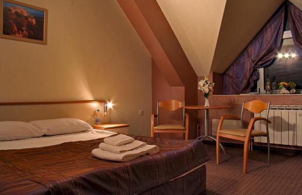 фото Hotel Brod  изображение №10