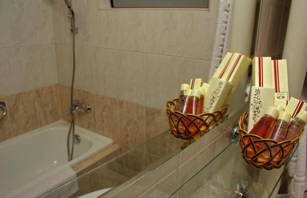 фотографии Hotel Brod  изображение №8
