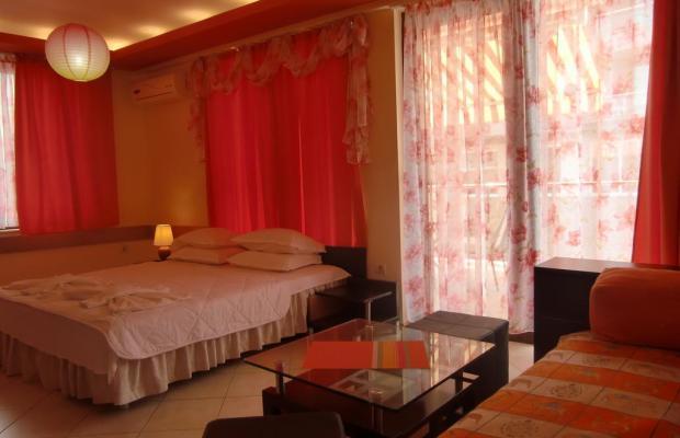 фото отеля Villa La Roza изображение №9