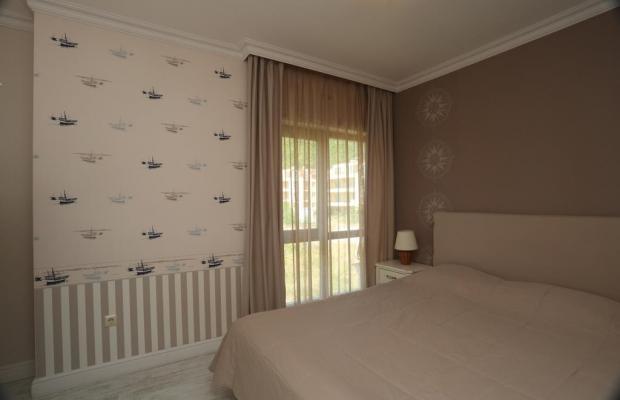 фото Villa Allegra (Вилла Аллегра) изображение №22