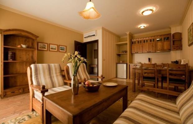 фото отеля Villa Allegra (Вилла Аллегра) изображение №5