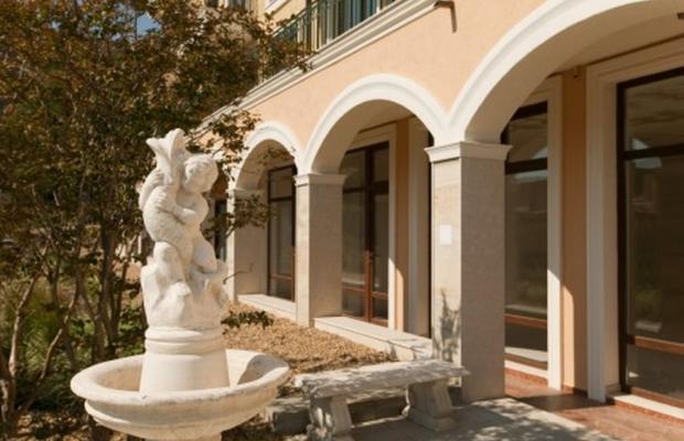 фотографии Villa Allegra (Вилла Аллегра) изображение №4