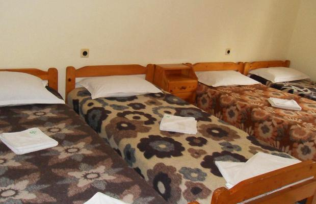 фотографии отеля Moskoyani (Москояни) изображение №23