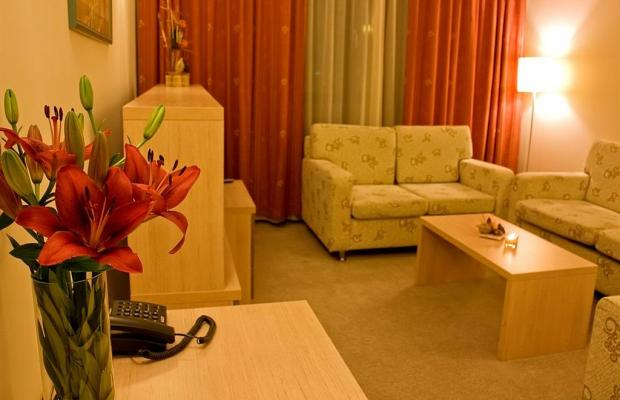 фото отеля Vitosha Park (Витоша Парк) изображение №113