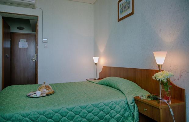 фотографии отеля Hemus Hotel (Хемус Хотел) изображение №39