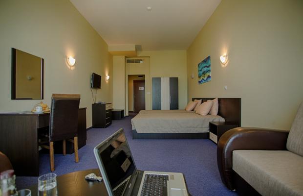 фото отеля Hemus Hotel (Хемус Хотел) изображение №37