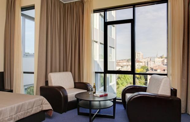 фотографии Hemus Hotel (Хемус Хотел) изображение №36