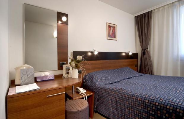 фотографии  Hotel Forum (ex. Central Forum)  изображение №20