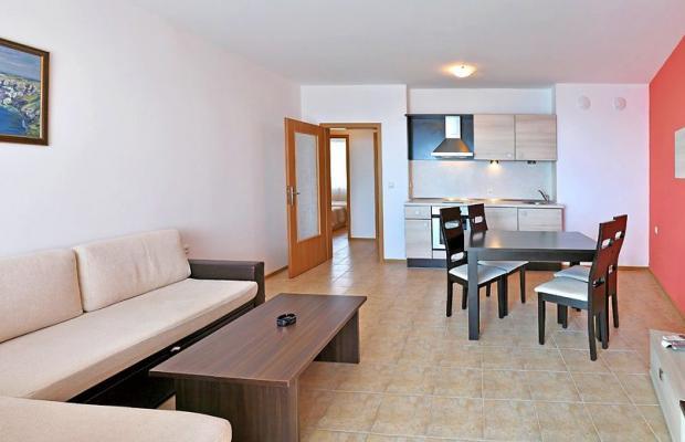 фото отеля Royal Cove изображение №9