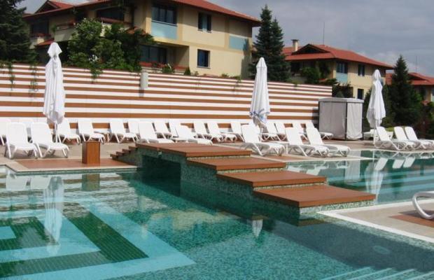 фотографии отеля Tsarsko Selo Spa Hotel (Царско Село Спа Отель) изображение №47