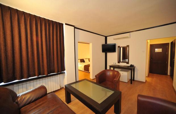 фото отеля Мелник (Melnik) изображение №13