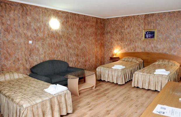 фотографии отеля Akord (Акорд) изображение №11