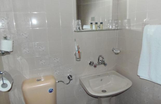 фото Park Hotel Atliman Beach (ex. Edinstvo) изображение №30