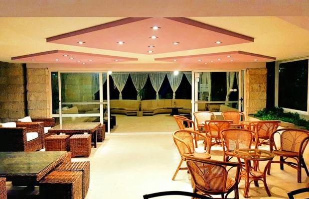 фото отеля Park Hotel Atliman Beach (ex. Edinstvo) изображение №21