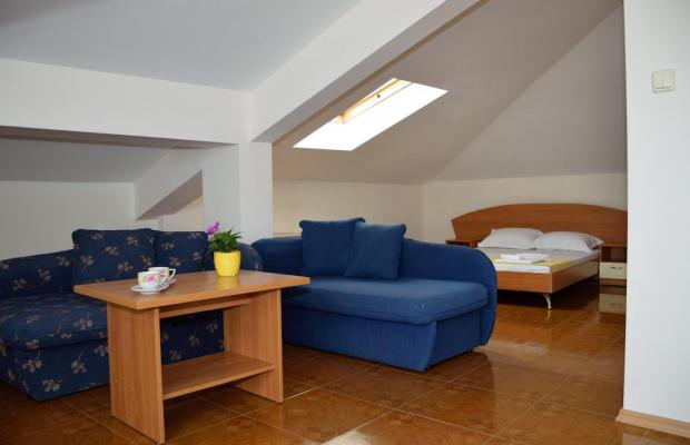 фото Villa Diana (ex. Oasis) изображение №10