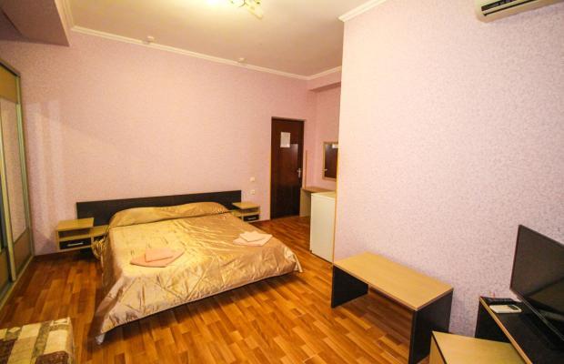 фотографии отеля Исидор (Isidor) изображение №35