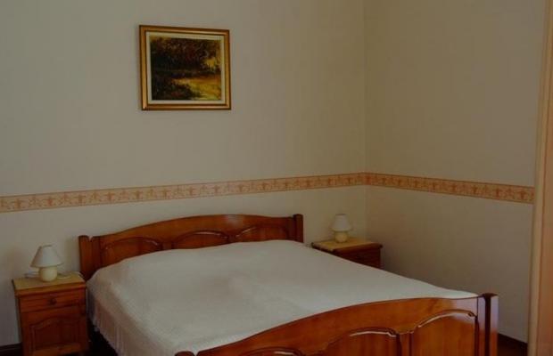 фото отеля Baldjieva (Балджиева) изображение №17