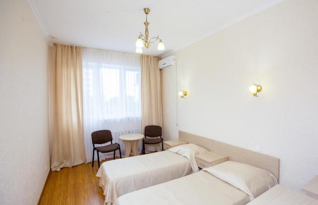 фото отеля Русь (Rus) изображение №25