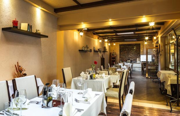 фото отеля Best Western Plus Bristol изображение №53