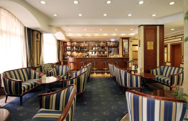 фото Hotel Downtown изображение №26