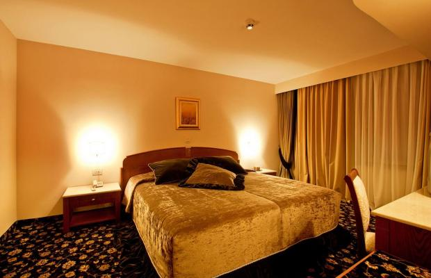 фотографии отеля Парк Хотел Санкт Петербург (Park Hotel Sankt Peterburg) изображение №3