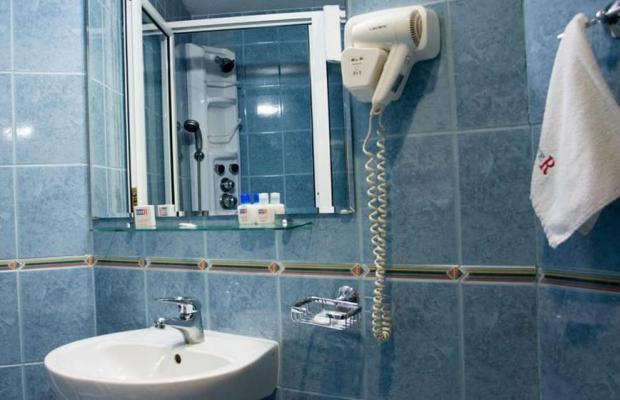 фото отеля Diter Hotel (Дитер Хотел) изображение №25