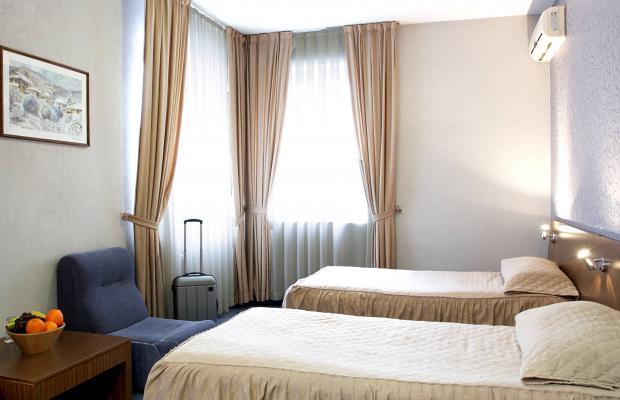 фотографии отеля Diter Hotel (Дитер Хотел) изображение №11