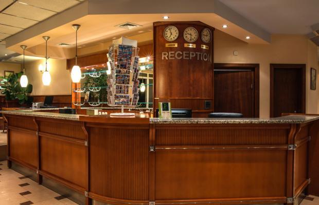 фотографии отеля Jasmin (Жасмин) изображение №19