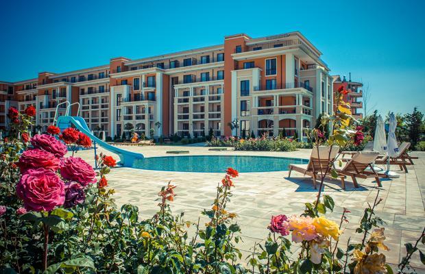 фотографии Prestige Fort Beach изображение №40