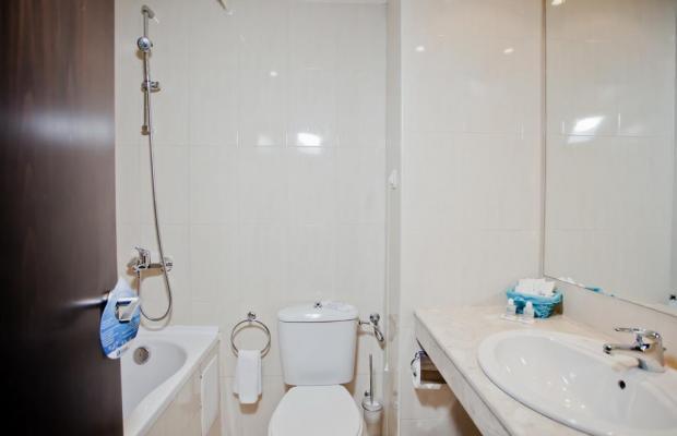 фотографии отеля Selena (Селена) изображение №3