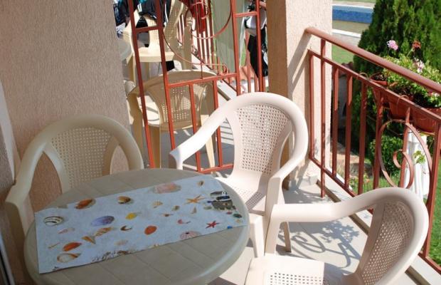 фотографии отеля Arkada (Аркада) изображение №15