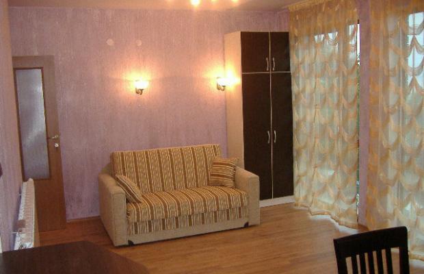 фотографии отеля Villa Margarita (Вилла Маргарита) изображение №7