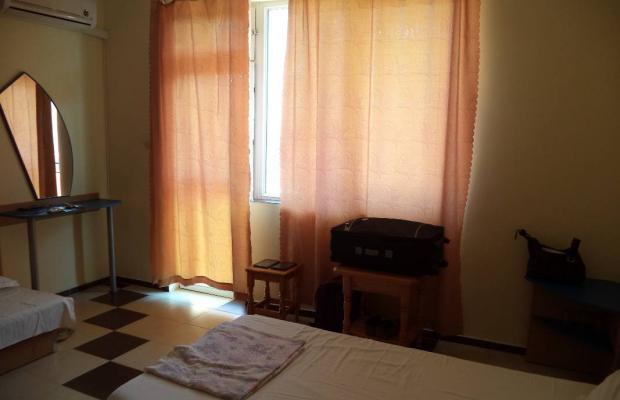фотографии отеля Boston Guest House and Apartment изображение №3