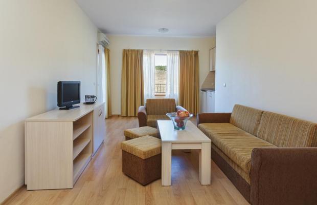 фото отеля Serena Residence изображение №17