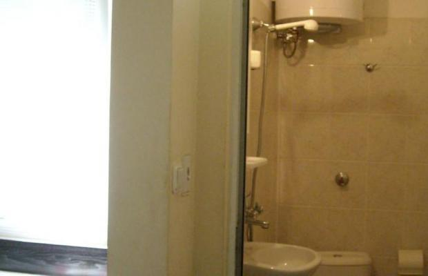 фото отеля Tzar Asen (Цар Асен) изображение №17